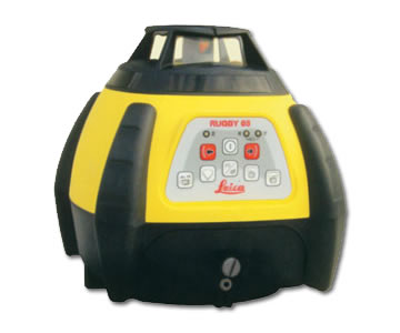 Edilmaco - Laser per piastrellisti ...