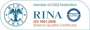 ISO9001-2008_ita_col-300x101