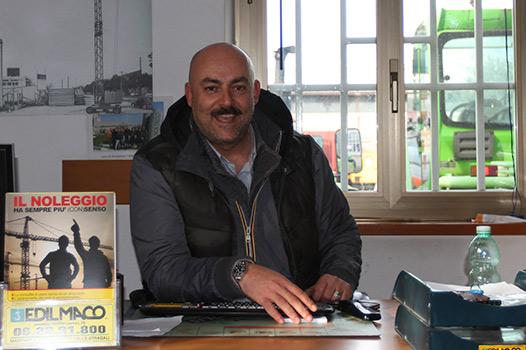 Gaetano-Carnabuci---Commerciale-interno--nuova