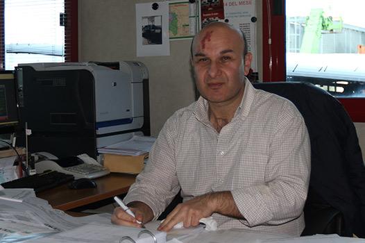 marco-dionisi-amministrazione-nuova2