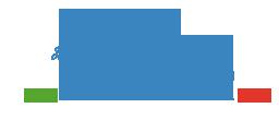 logo_univer