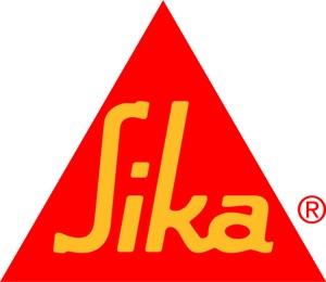 sika logo  copia