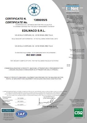 Rina-ISO-9001-2014