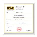 attestato-iscrizione-ipaf-edilmaco