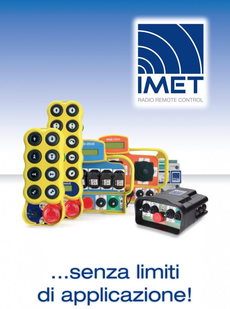 IMET_DepGen2015_IT-1