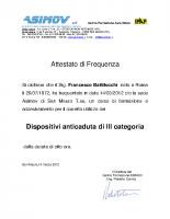 attestato-battilocchi-disp_iii_cat