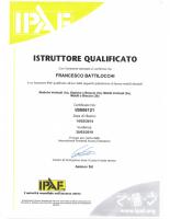 istruttore-qualificato-ipaf-francesco-battilocchi