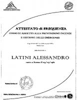 latini-alessandro-corso-antincendio